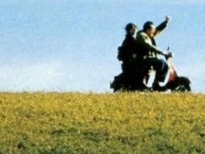 cop-Jack Frusciante