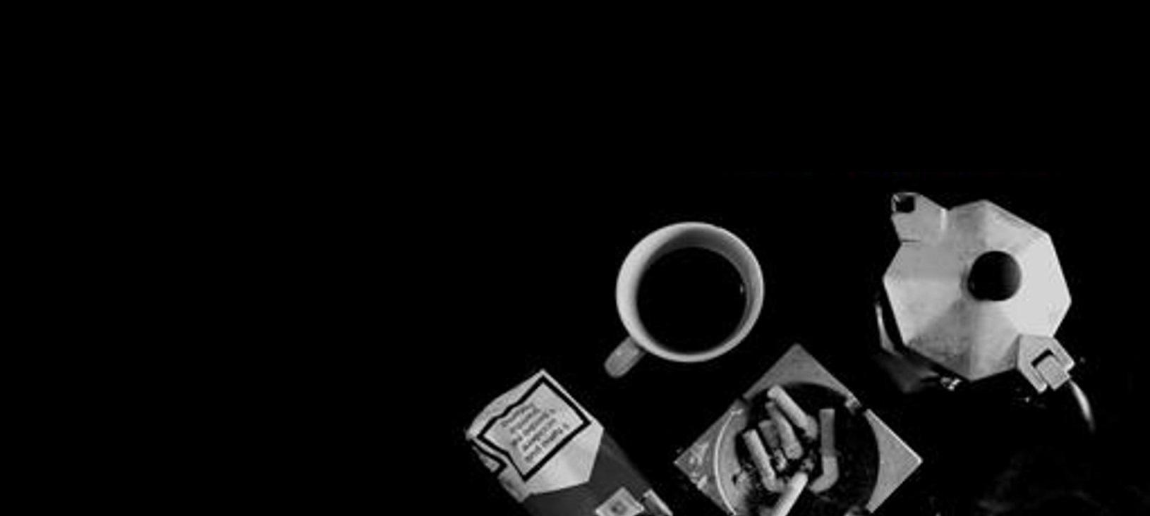 Caffè&Sigarette 1