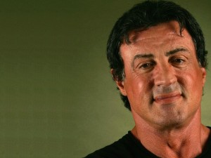 Stallone 6