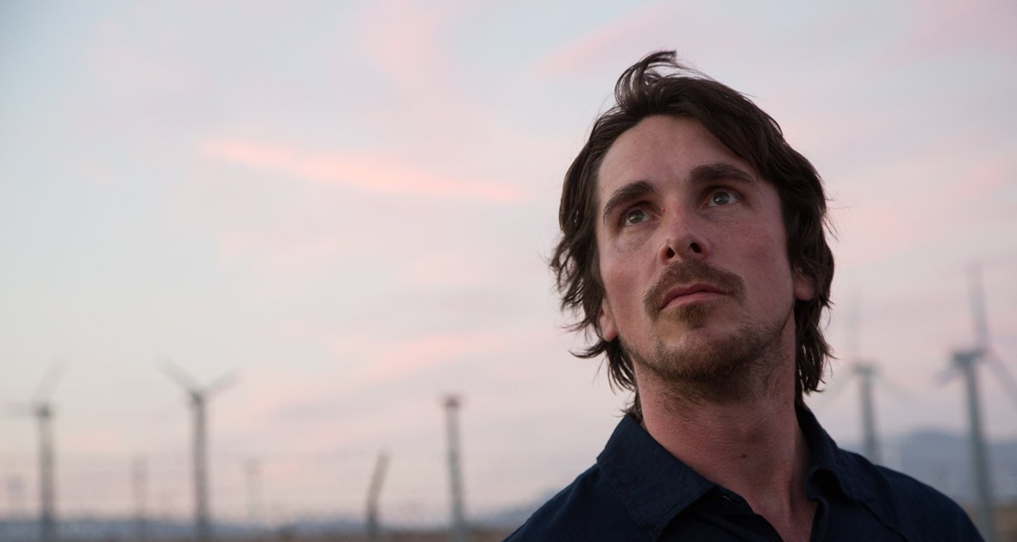 Knight of Cups 0
