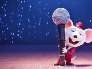 Sing 0