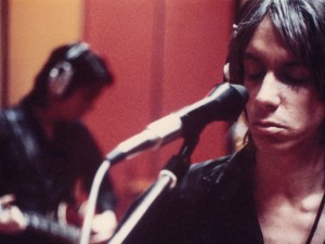 1.Iggy Pop in GIMME DANGER, a Magnolia Pictures release. Photo courtesy of Amazon Studios / Magnolia Pictures. Photo credit: © Byron Newman.