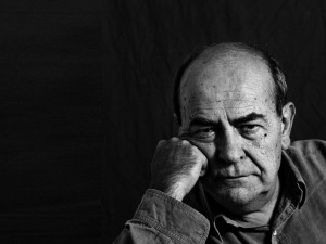 Arturo-Delle-Donne_Fondazione-Solares