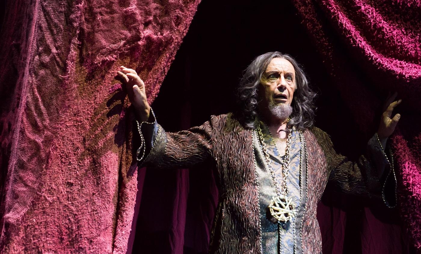 nabucco-0-leo-nucci-lorraine-wauters-opera-royal-de-wallonie-6