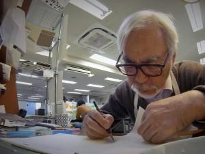 miyazaki-0