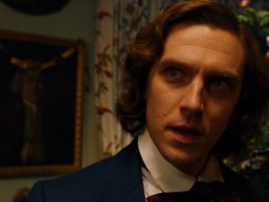 """""""Dickens - L'Uomo Che Inventò Il Natale"""""""