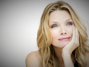 Michelle Pfeiffer 0