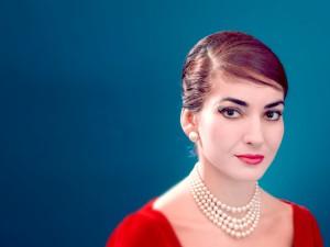 Copyright Fonds de Dotation Maria Callas