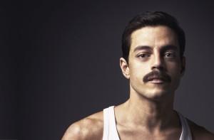 Bohemian Rhapsody 0