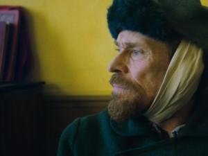 Van Gogh 0
