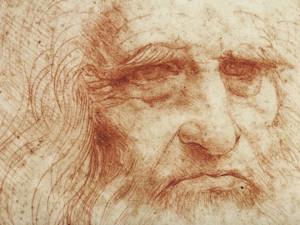 Leonardo Cinquecento 0