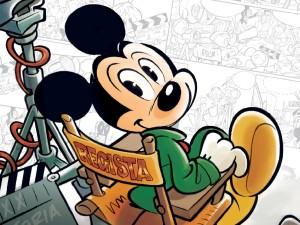 Topo CINEMA COVER FINAL - Copia