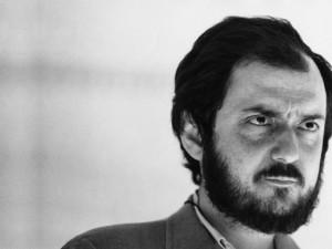 Kubrick 00