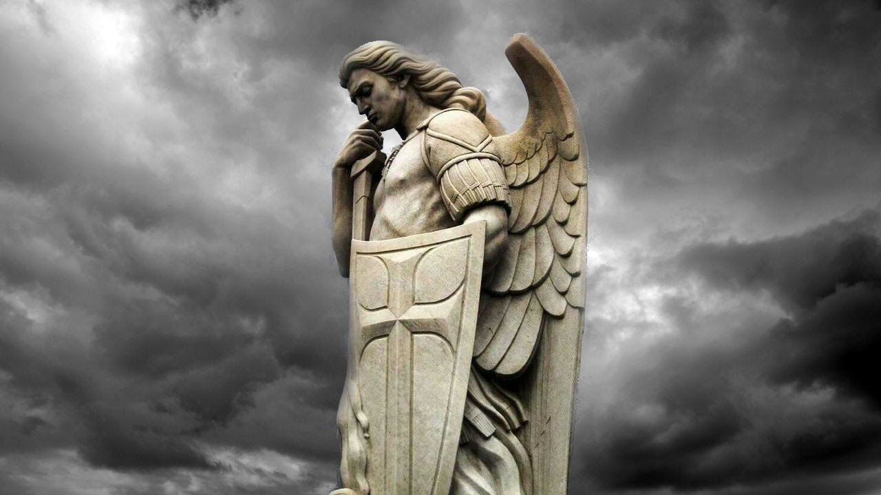 preghiera-a-san-michele-arcangelo