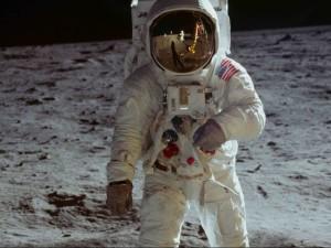 Apollo 11 0