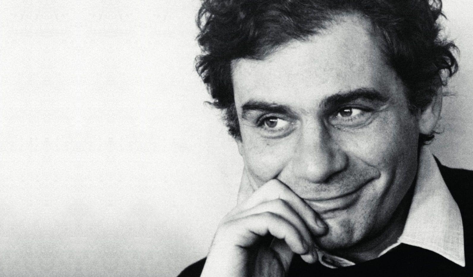 Gian Maria Volonté 0