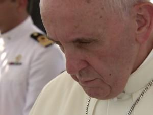 Il Nostro Papa 0