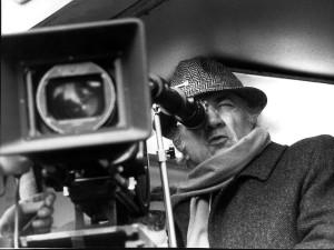 Fellini Rai Movie 0