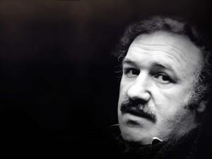 Gene Hackman 0