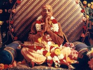Hare Krishna 0