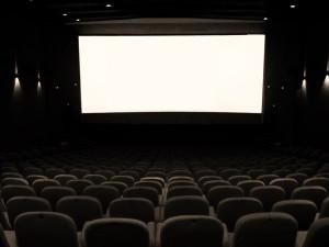 Coronavirus Cinema
