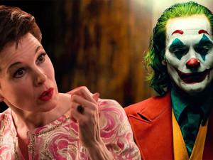 Judy Joker
