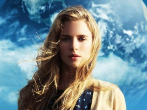 Another Earth 0