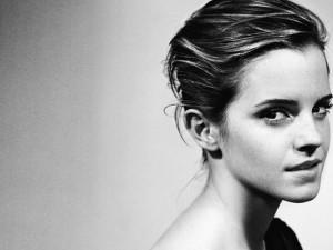 Emma Watson 0