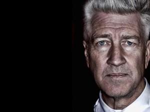 Lynch 2