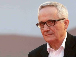 Marco Bellocchio Apulia Film Commission