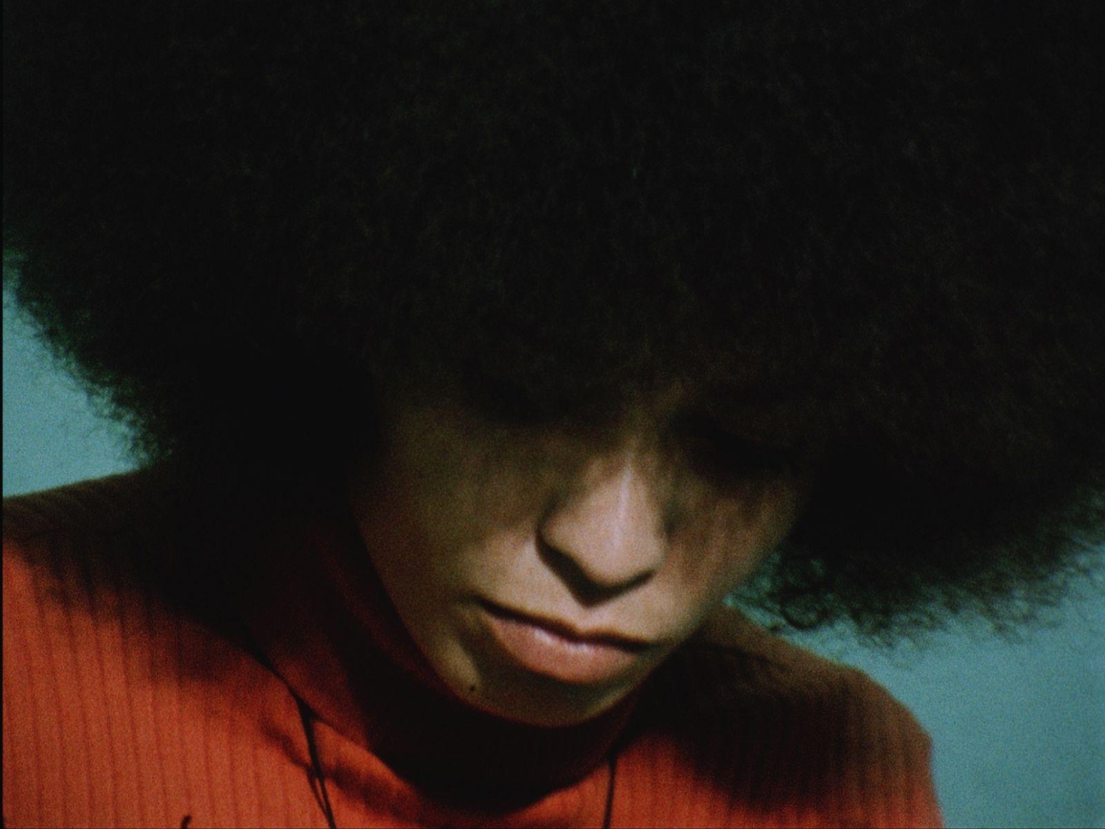 Angela_Davis_The_Black_Power_Mixtape_1967_1975
