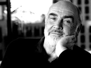 Sean Connery 0
