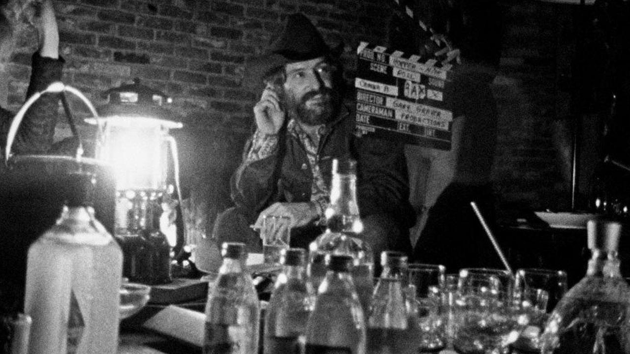 Hopper Welles 0