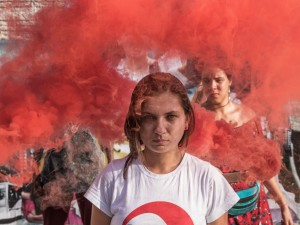Sguardi Altrove 0 Nayara Souza_by Carol Quintanilha