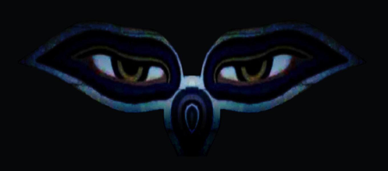 cropped-logo-Indiecinema-senza-scritte