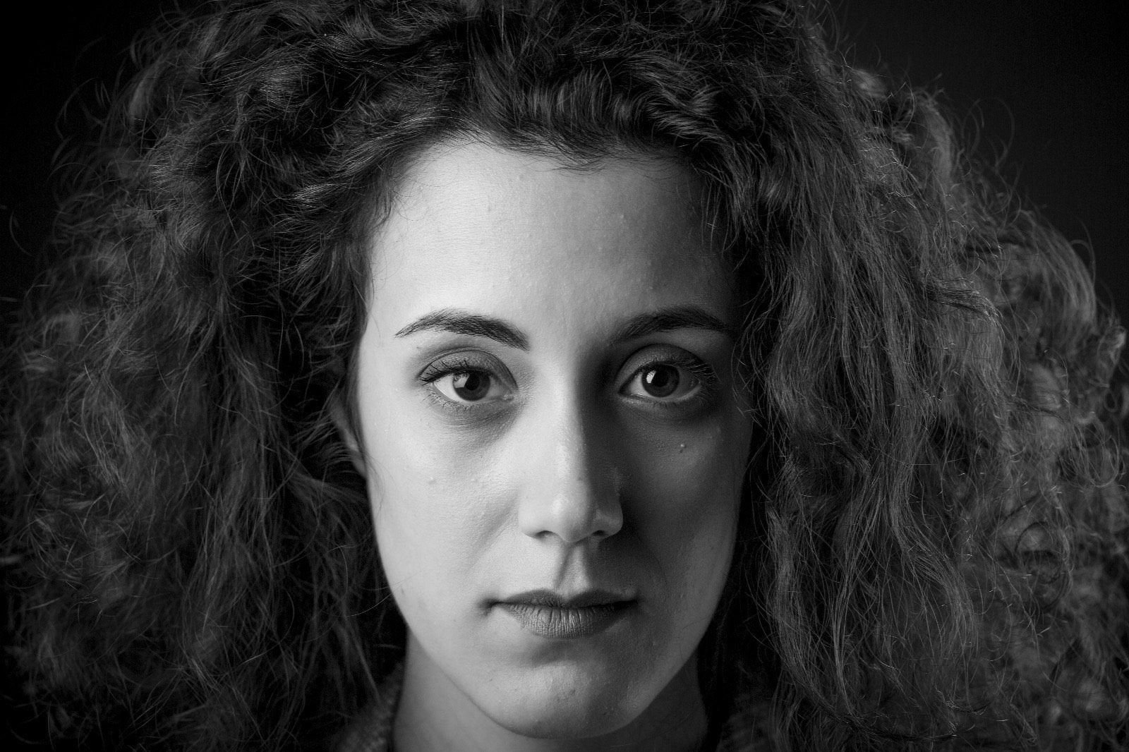 Claudia Ludovica Marino