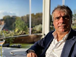 Marco Lombardi 00