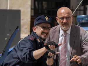 Foto di Gianni Fiorito