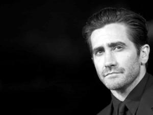 Jake Gyllenhaal 40 anni