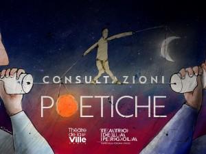 Consultazioni Poetiche_Walter Sardonini (1)