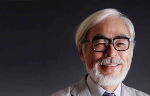hayao miyazaki IG