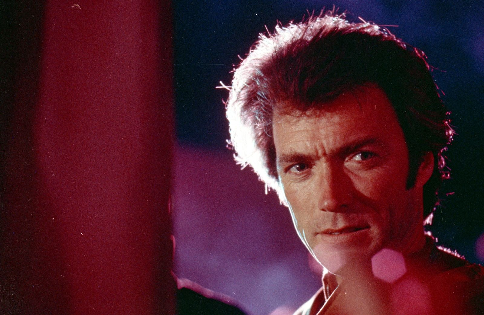 Clint Eastwood Mania 0