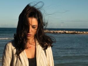 Luisa Ranieri 2
