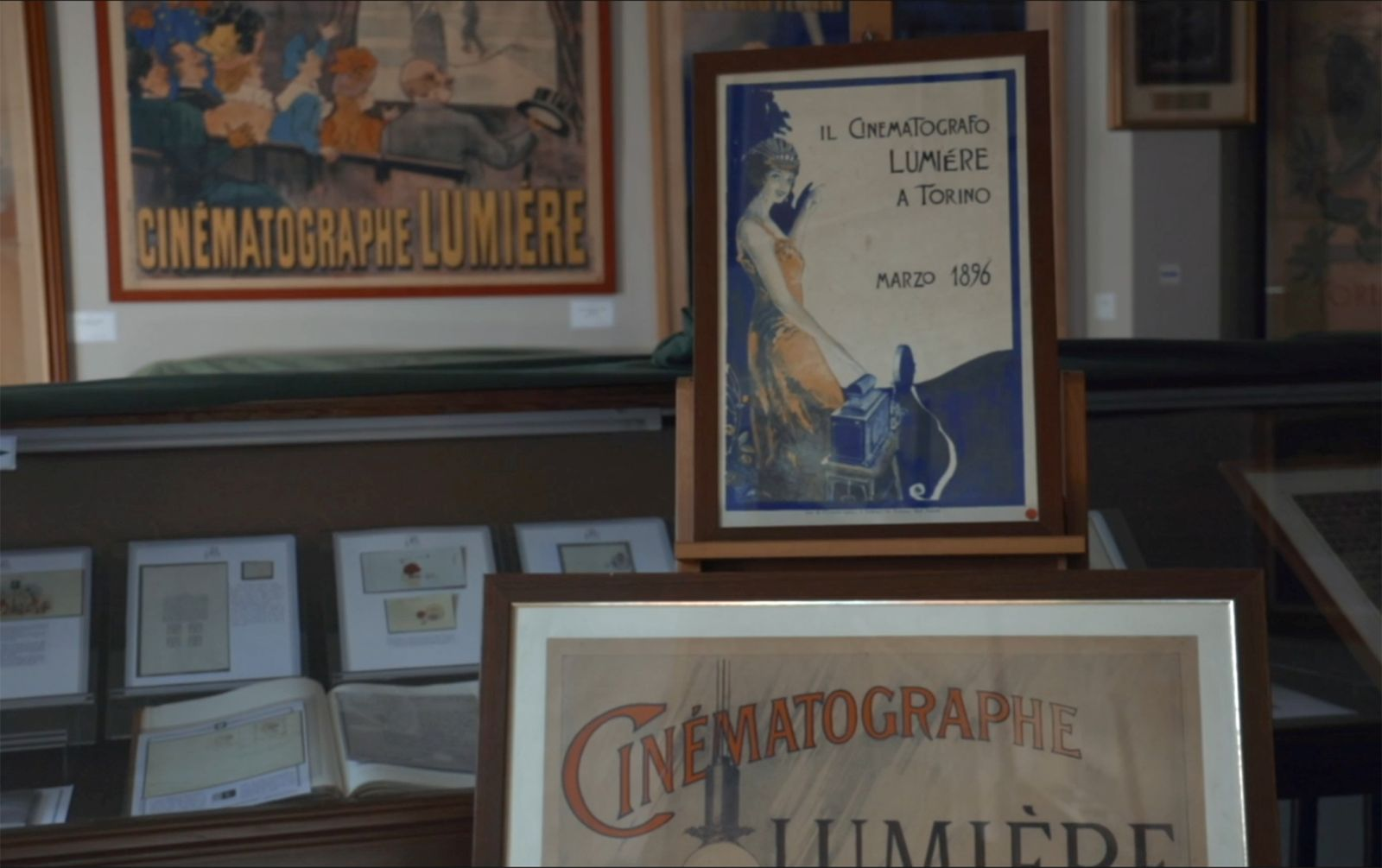Glocal Film Festival 20 0 Manuale di storie dei cinema di D'Antuono e Ugioli