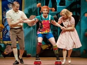2978207 Pippi Langstrumpf in der Oper