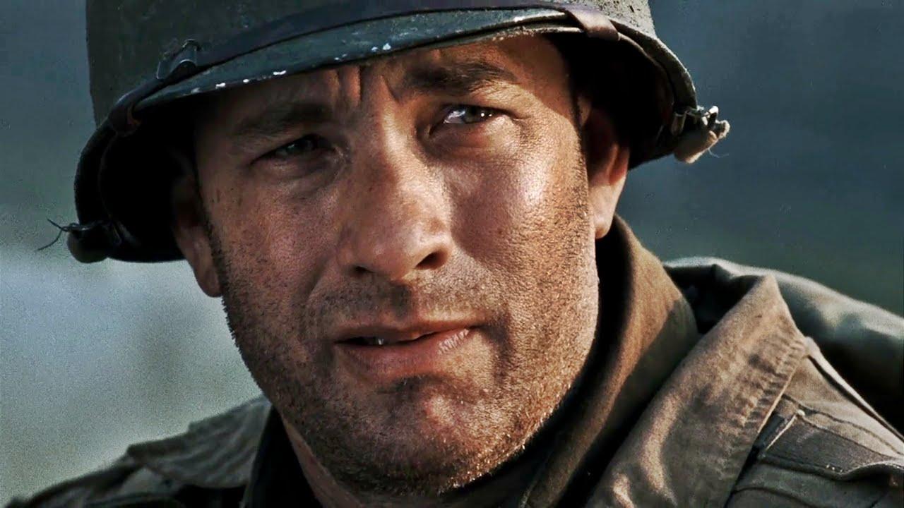 Salvate Il Soldato Ryan 00