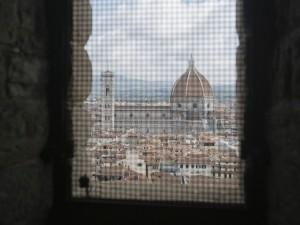 Firenze Sotto Vetro 0