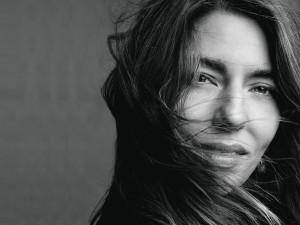 Sofia Coppola 0