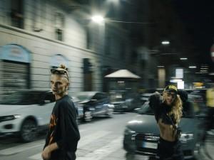 Nightlife in Porta Venezia