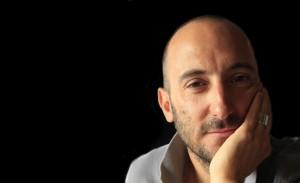 Matteo Calandriello